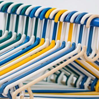 5 rzeczy, na które musisz zwrócić uwagę przy wyborze szafy na wymiar