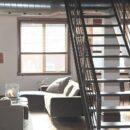 Aranżacje w loftowym klimacie. Poznaj top 3 pomysły na ciekawe wnętrza