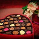 Top 5 praktycznych prezentów dla Ukochanego z okazji Walentynek