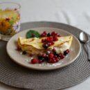 Top 5 przepisów dla beztalenci kulinarnych. Gwarantujemy one zawsze się udają