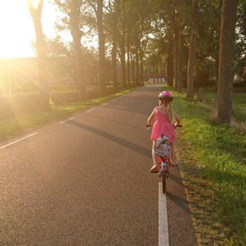 Jak znaleźć najlepszy rower dla dziecka Krótki poradnik dla zaradnych rodziców