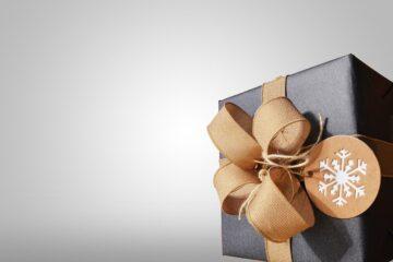 5 pomysłów na tanie, ale sentymentalne prezenty dla ukochanej. Nie tylko, gdy chcesz przeprosić