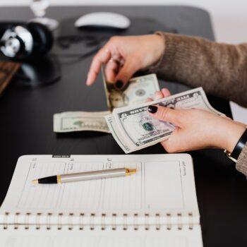 ak wziąć kredyt bez badania zdolności kredytowej