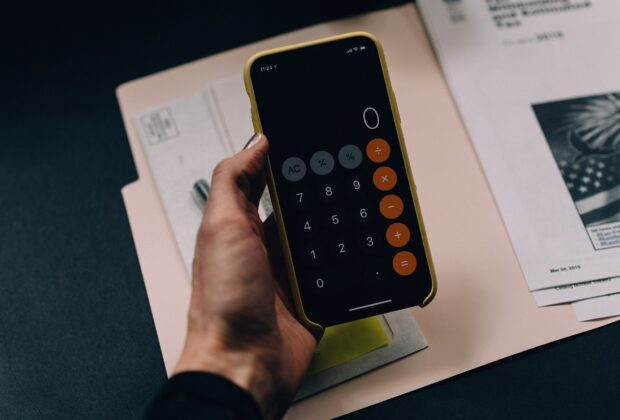 Co to jest zdolność kredytowa Czy można poprawić zdolność kredytową Jak obliczyć zdolność kredytową