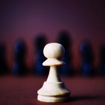 Czego szachy uczą dorosłych a czego uczą dzieci