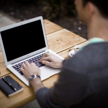 Ile trwa załatwienie kredytu hipotecznego Formalności, dokumenty...