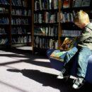 Jak wspierać, rozwijać sympatię do kultury u dzieci