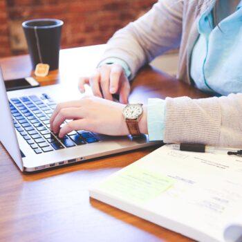 Jak wypromować, reklamować stronę internetową