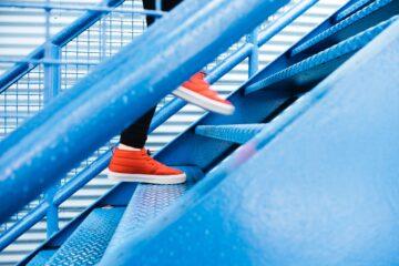 Rozwój osobisty – czym jest Co robić aby się rozwijać