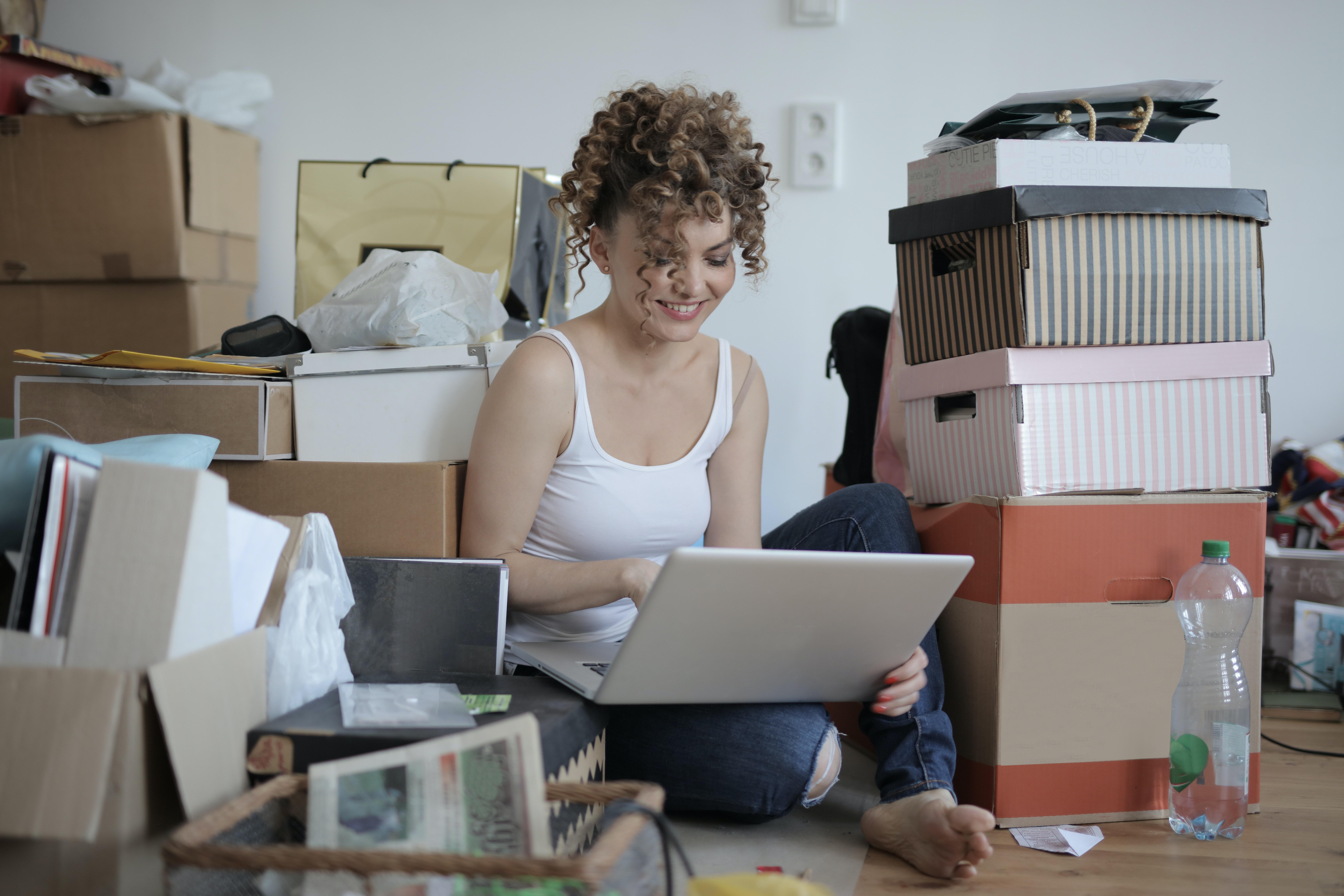 Sklep online na platformie Shopify, dlaczego warto
