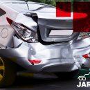 Profesjonalna pomoc drogowa – kiedy jest niezbędna